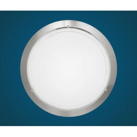 EGLO 83162 PLANET 1 přisazené svítidlo nejen do kuchyně, jídelny