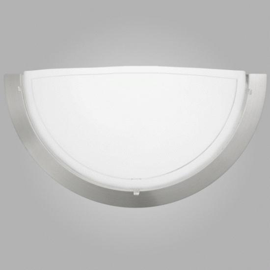 EGLO 83163 PLANET 1 nástěnné svítidlo nejen do kanceláře
