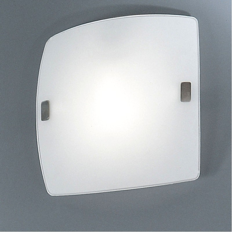 EGLO 83241 BORGO přisazené svítidlo nejen do kuchyně, jídelny