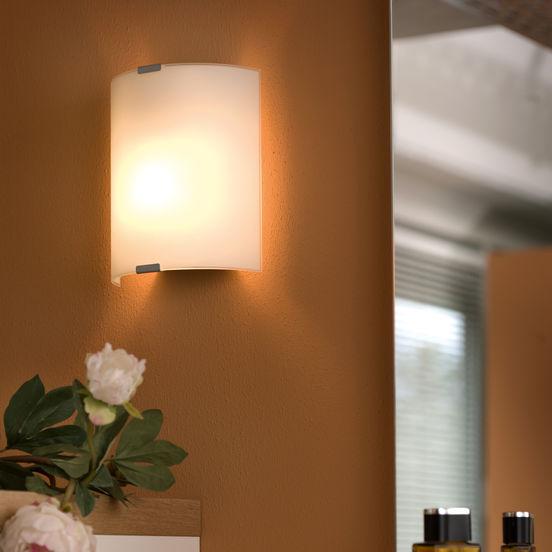 EGLO 84028 GRAFIK přisazené svítidlo nejen do chodby a předsíně