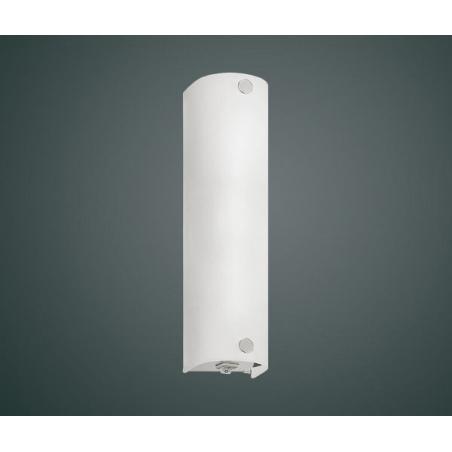 EGLO 85337 MONO přisazené svítidlo nejen do ložnice
