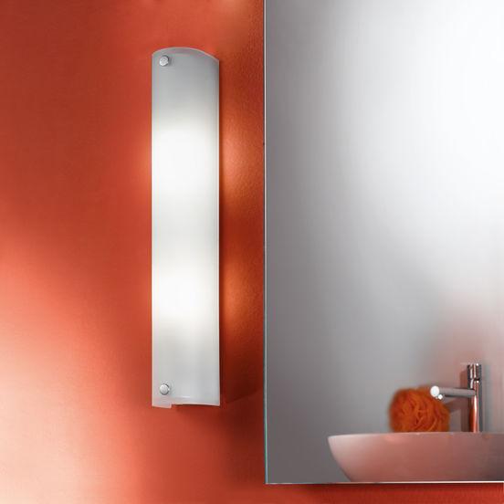 EGLO 85338 MONO přisazené svítidlo nejen do koupelny