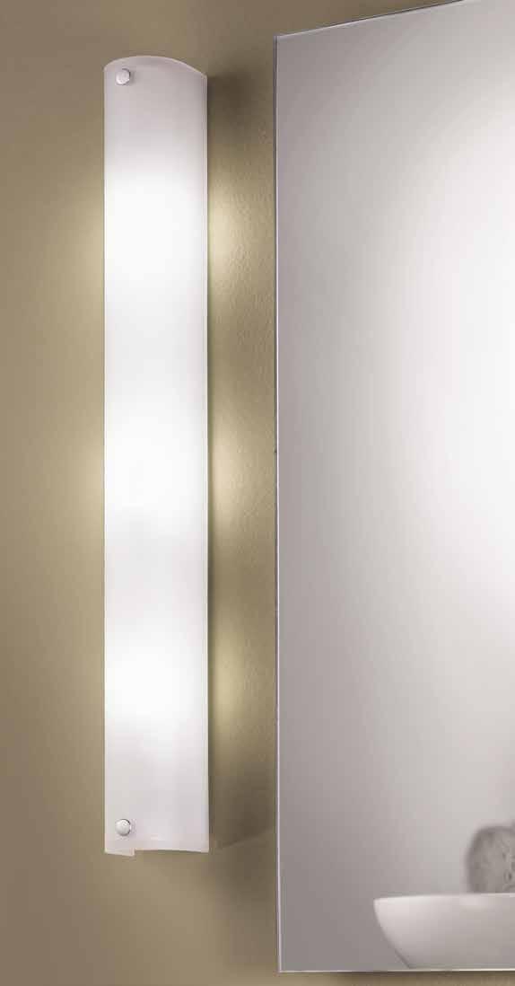 EGLO 85339 MONO přisazené svítidlo nejen do koupelny