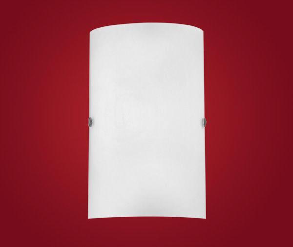 EGLO 85979 TROY 3 nástěnné svítidlo nejen do koupelny