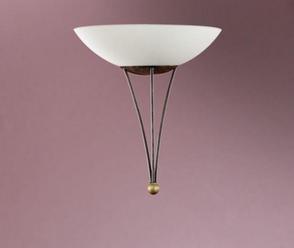 EGLO 86714 MESTRE nástěnné svítidlo nejen k jídelnímu stolu
