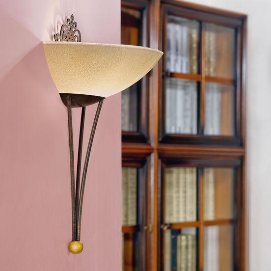 EGLO 86715 MESTRE nástěnné svítidlo nejen do chodby a předsíně