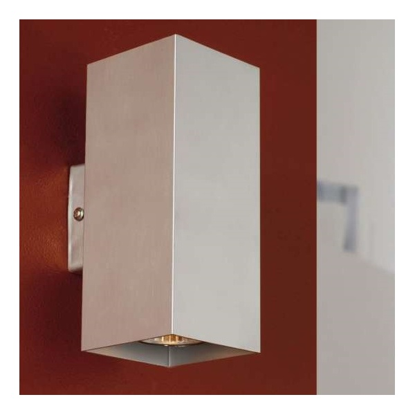 EGLO 87019 MADRAS nástěnné svítidlo nejen do obýváku