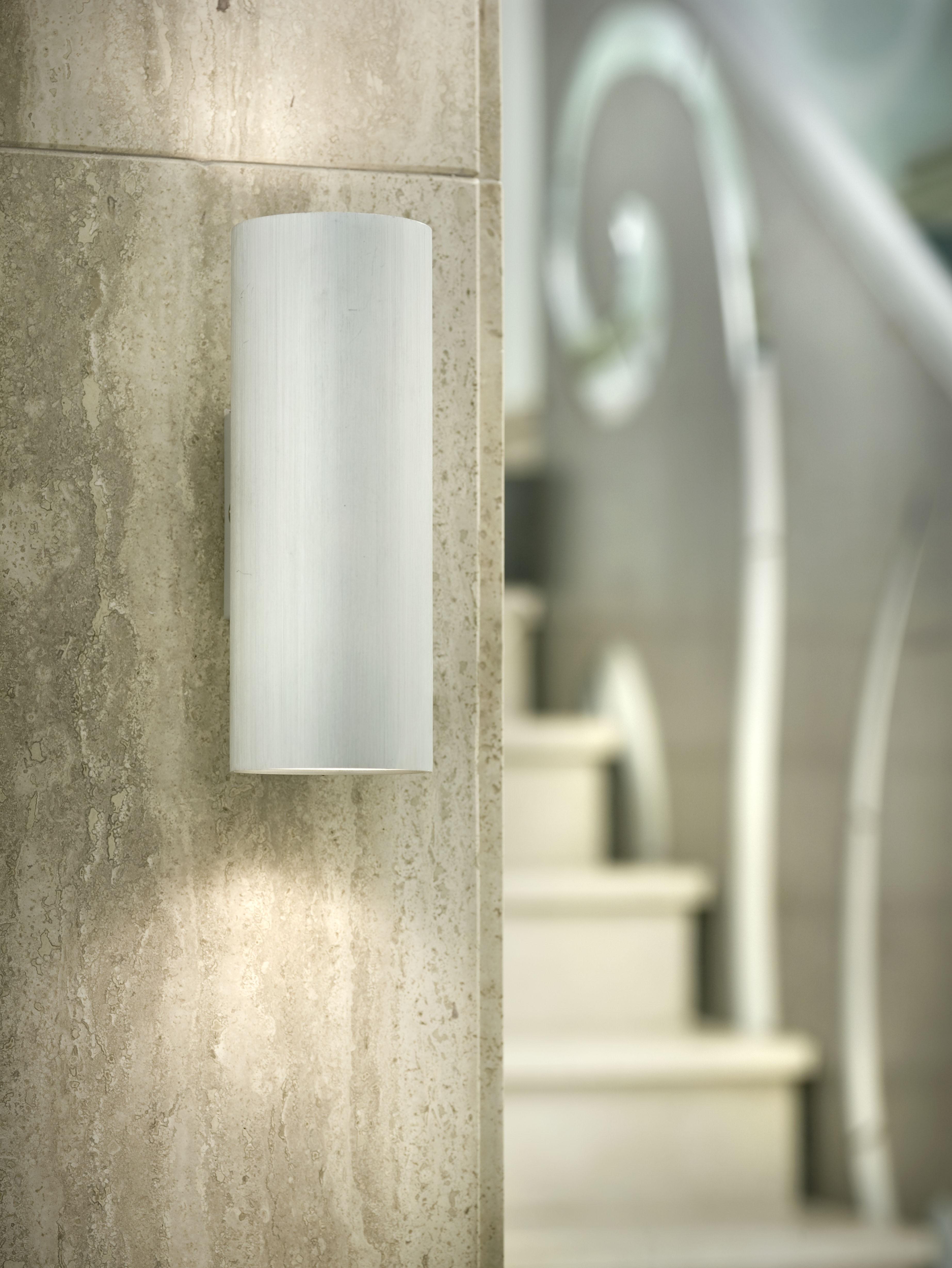 EGLO 87327 ONO nástěnné svítidlo nejen do pracovny