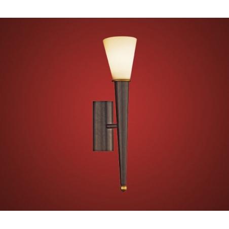 EGLO 87538 MARA nástěnné svítidlo nejen do ložnice
