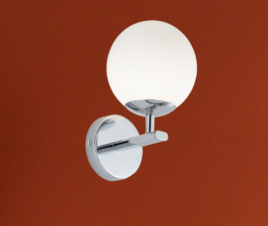 EGLO 88195 PALERMO svítidlo nad zrcadlodo koupelny