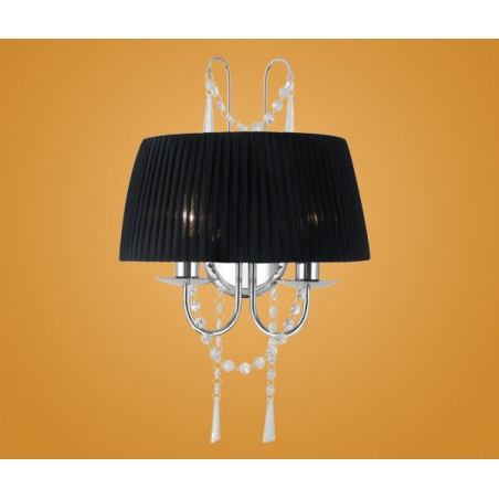 EGLO 89035 DIADEMA nástěnné svítidlo nejen do ložnice