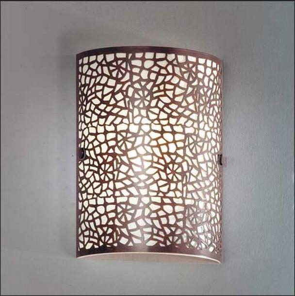 EGLO 89115 ALMERA nástěnné svítidlo nejen do obýváku