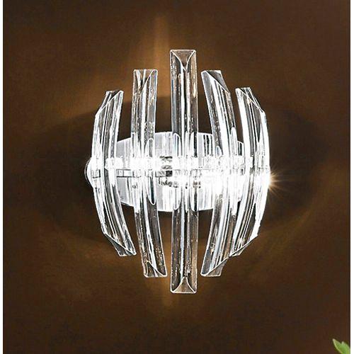 EGLO 89206 DRIFTER nástěnné svítidlo nejen do pracovny