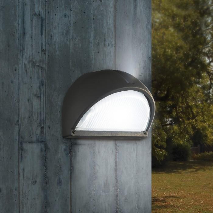 EGLO 89767 ONJA venkovní svítidlo nástěnné nejen před dům, na dům, na cestu