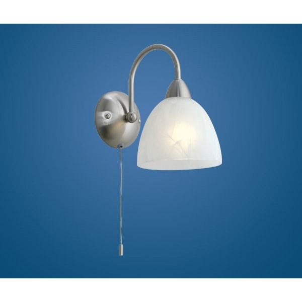 EGLO 89892 DIONIS nástěnné svítidlo nejen na chalupu