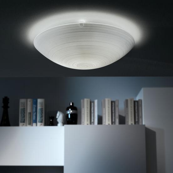 EGLO 90014 MALVA přisazené svítidlo nejen do ložnice