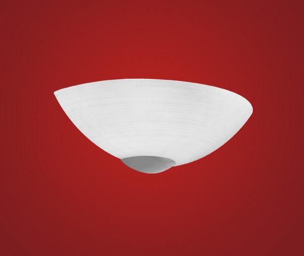 EGLO 90017 MALVA nástěnné svítidlo nejen do kanceláře