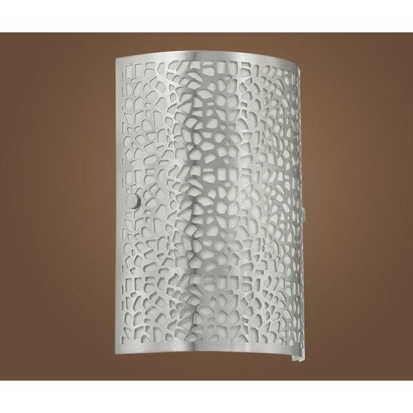 EGLO 90076 ALMERA 1 nástěnné svítidlo nejen do obýváku