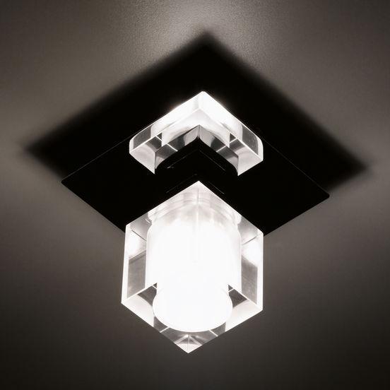 EGLO 90117 BANTRY přisazené svítidlo nejen do obýváku