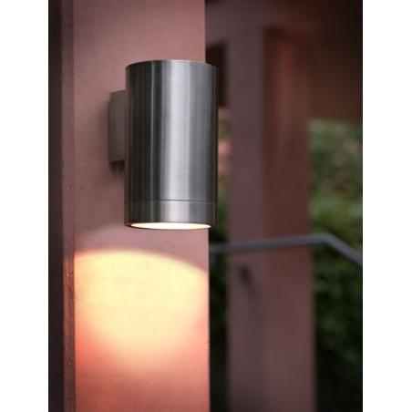 EGLO 90119 ASCOLI venkovní svítidlo nástěnné nejen před dům, na dům, na cestu