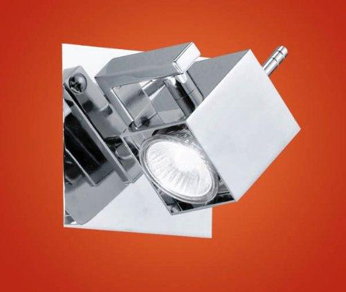 EGLO 90522 MANAO bodové svítidlo nejen do obýváku