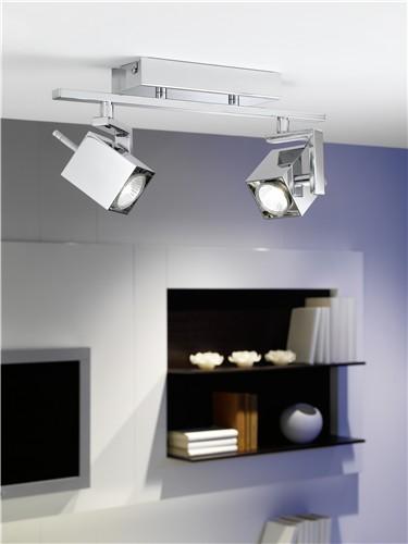 EGLO 90523 MANAO bodové svítidlo nejen do kuchyně, jídelny