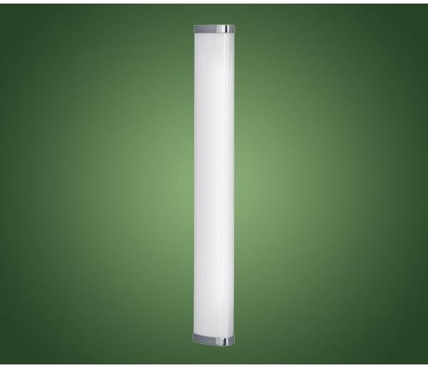 EGLO 90528 GITA 1 svítidlo nad zrcadlodo koupelny