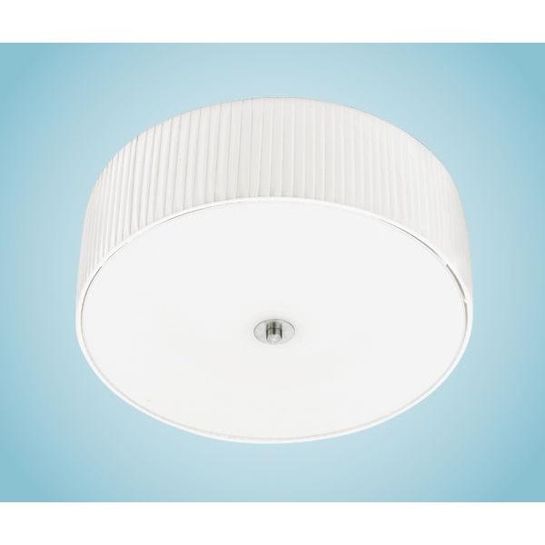 EGLO 90643 FORTUNA stropní svítidlo nejen do obýváku