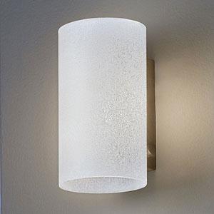 EGLO 91226 LUCCIOLA nástěnné svítidlo nejen do ložnice