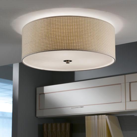 EGLO 91282 KALUNGA stropní svítidlo nejen do chodby a předsíně