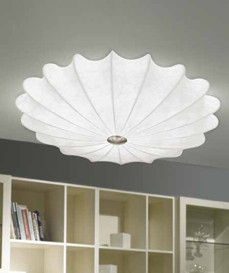 EGLO 91511 SEDILO stropní svítidlo nejen do obýváku