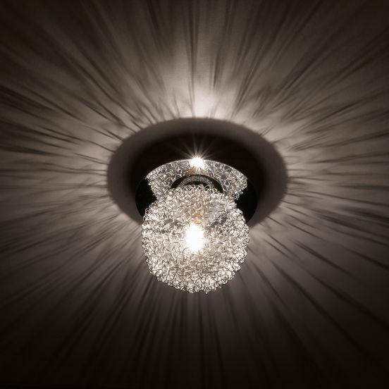EGLO 91809 BANTRY přisazené svítidlo nejen do obýváku