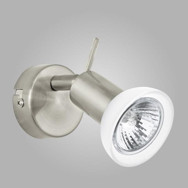EGLO 92614 TOMMASO bodové svítidlo nejen do ložnice