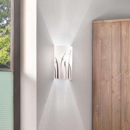 EGLO 92742 RIVATO nástěnné svítidlo nejen do kuchyně, jídelny