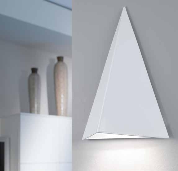 EGLO 92917 STELVIO nástěnné svítidlo nejen do ložnice