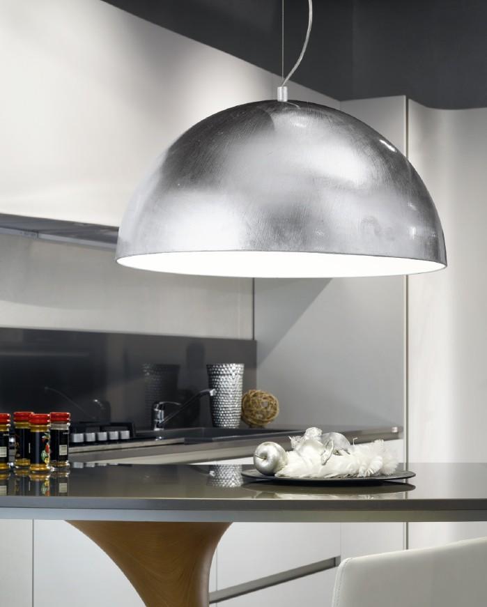 EGLO 92955 GAETANO lustr nejen do kuchyně, jídelny
