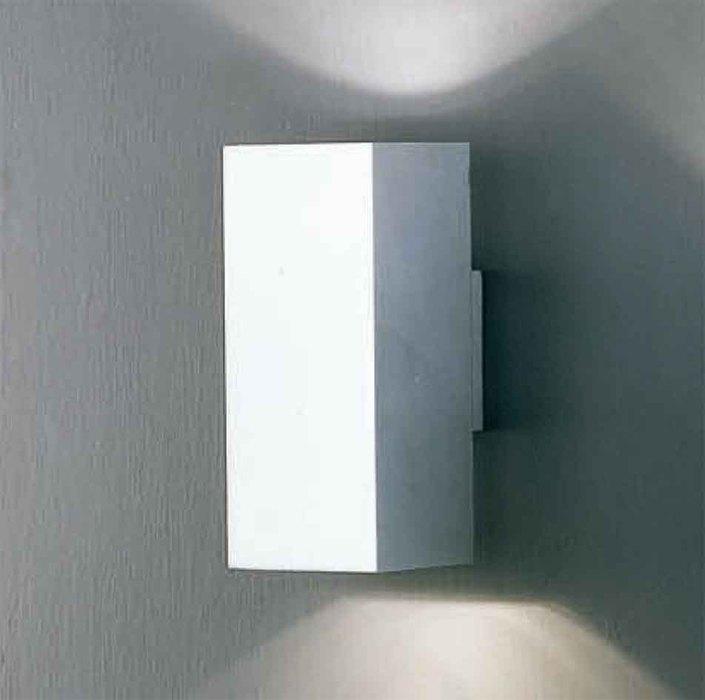 EGLO 93127 MADRAS 2 nástěnné svítidlo nejen do obýváku