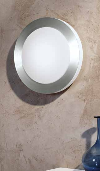 EGLO 93287 LED CARPI přisazené svítidlo nejen do ložnice