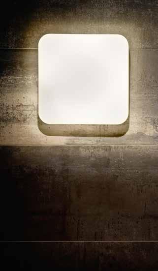 EGLO 93299 LED GIRON přisazené svítidlo nejen do chodby a předsíně