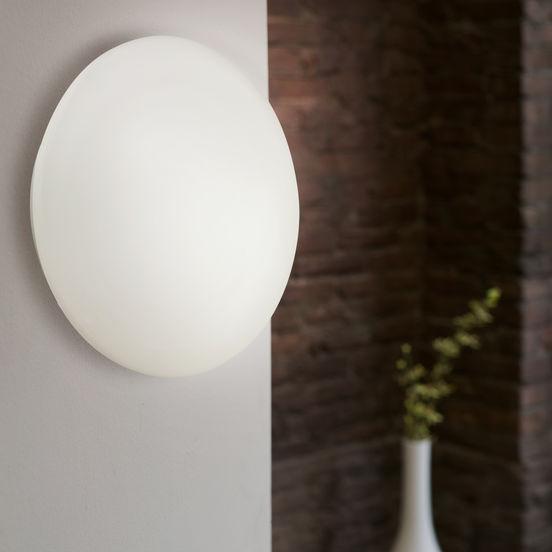 EGLO 93306 LED GIRON přisazené svítidlo nejen do chodby a předsíně