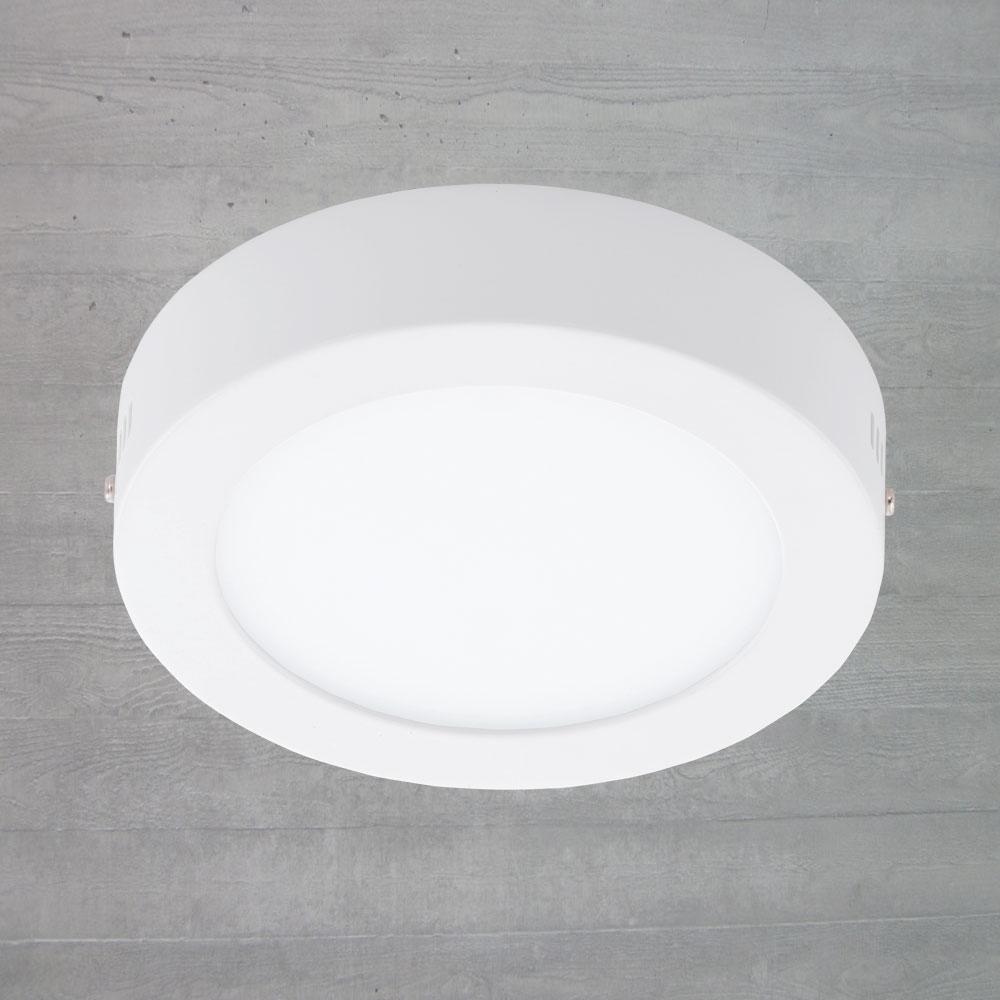 EGLO 94075 FUEVA 1 přisazené svítidlo nejen do kuchyně, jídelny