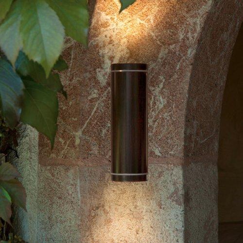 EGLO 94104 RIGA venkovní svítidlo nástěnné nejen před dům, na dům, na cestu