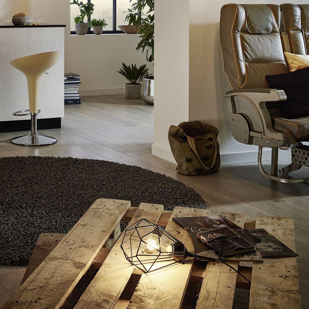 EGLO 94192 TARBES stolní lampa nejen do ložnice