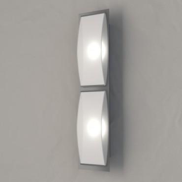 EGLO 94466 WASAO přisazené svítidlo nejen do pracovny