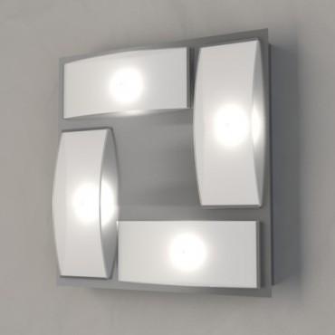 EGLO 94468 WASAO přisazené svítidlo nejen do ložnice