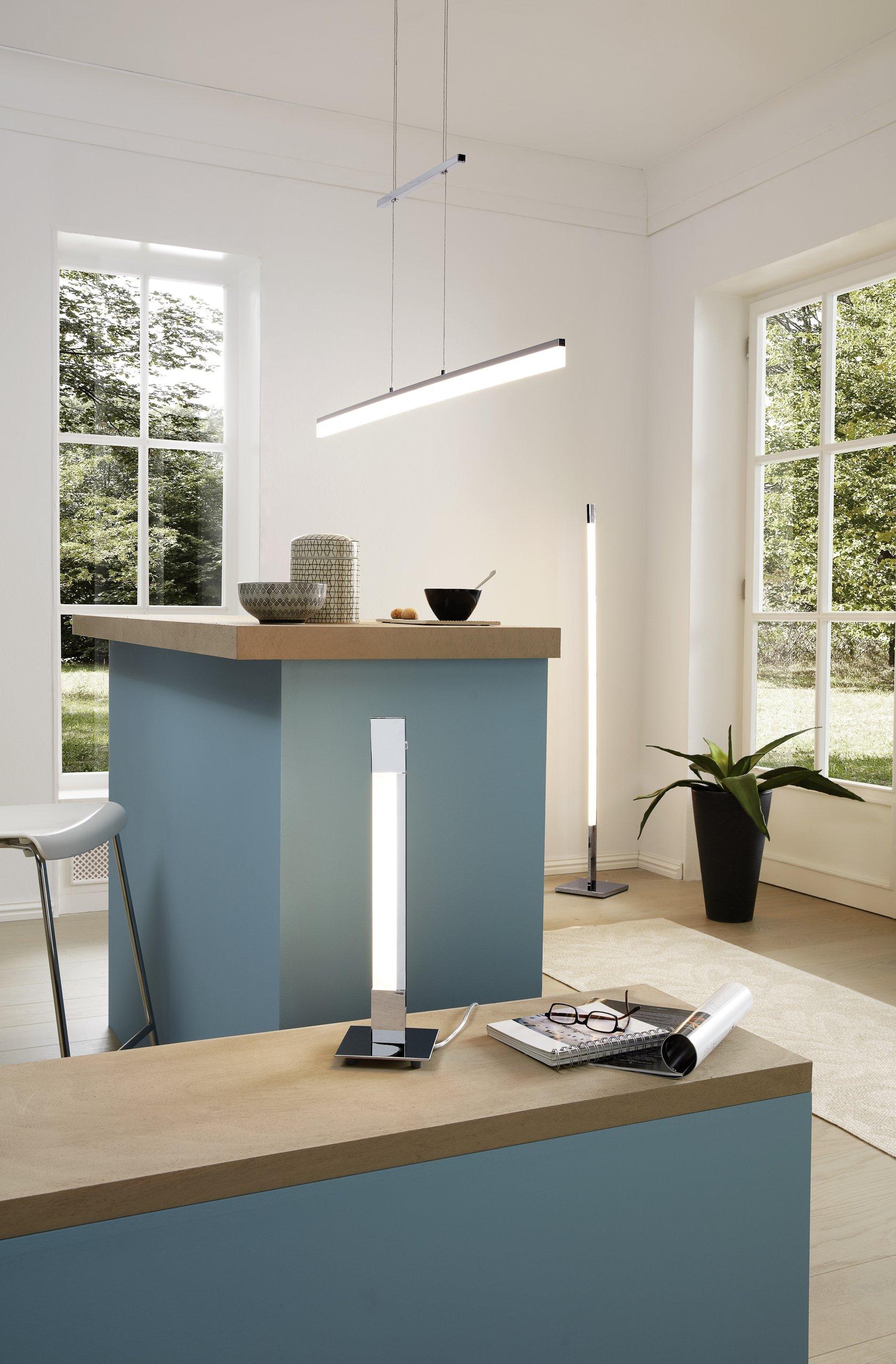 EGLO 97031 TARANDELL stolní lampa