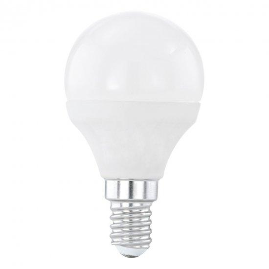 EGLO 11419 LED žárovka E14 1x4W 3000