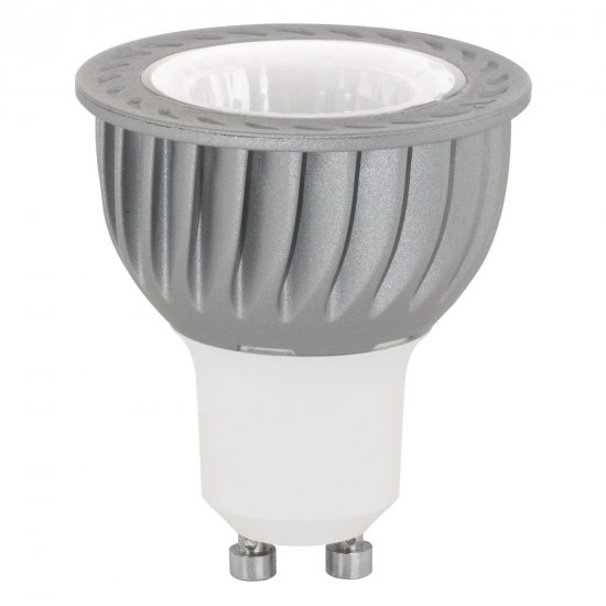 EGLO 11452 LED žárovka GU10 1x6W 3000