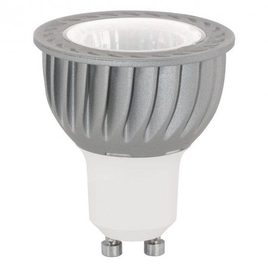 EGLO 11453 LED žárovka GU10 1x6W 4000