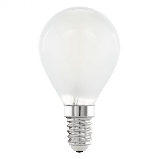 EGLO 11533 LED žárovka E14 1x4W 2700